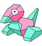 avatar for MingeBag