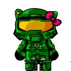 avatar for efraker