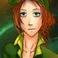 avatar for kajarainbow