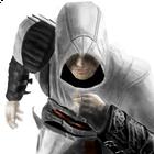 avatar for MasterThrawn