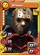 avatar for MrPeapers