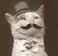 avatar for Anies