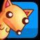avatar for DaHammer
