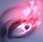 avatar for Forseti