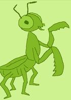 avatar for CychoMantis