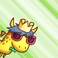 avatar for Blubba