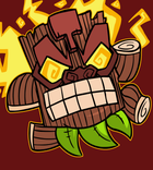 avatar for TIKI500