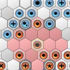 avatar for Xdragonx10