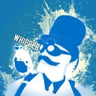 avatar for whipper123