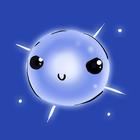avatar for MaJiCmAn12