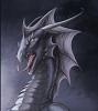 avatar for Joshiki_r