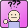 avatar for OneTrickPony