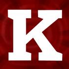 avatar for Tarantulka