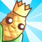 avatar for DeathShrimp
