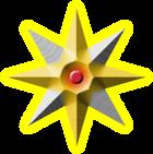 avatar for Nerava