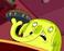 avatar for GomezAlmighty