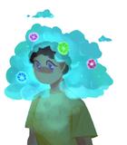 avatar for Sharp175