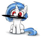 avatar for Matt06058