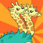 avatar for Mekilae