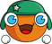 avatar for raminminin