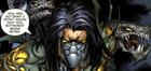 avatar for LassBR