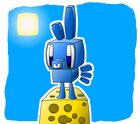 avatar for alili1996