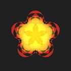 avatar for Pendragon1995