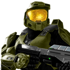 avatar for isoluta