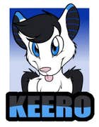 avatar for Ferretferret
