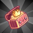 avatar for resterman