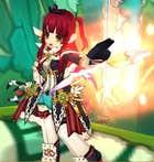 avatar for minishadow94
