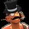 avatar for NeXu
