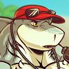 avatar for legogood121