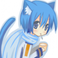 avatar for Mitsukai