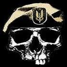 avatar for sotir1984