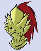 avatar for masonseppi