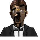 avatar for ilove69ers