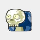 avatar for firez600