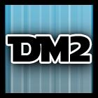 avatar for DaMaster2