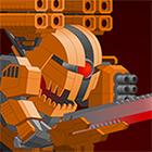 avatar for Tacticsoft