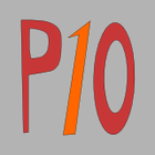 avatar for pl0xz0rz