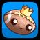 avatar for PeaTear_GriPhan