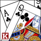 avatar for CAQ9