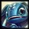 avatar for Olimar72