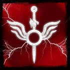 avatar for kidmitch