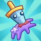 avatar for ChrisDaPatriot