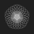 avatar for badmeetsevil17