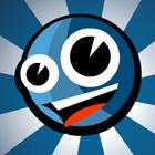 avatar for ChrisJeff