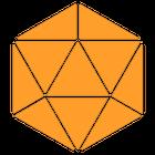 avatar for tahsis
