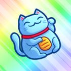 avatar for FlyingCat